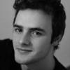 Tristan Evin