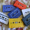 Gnar Tapes