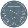 Tenue de Nîmes