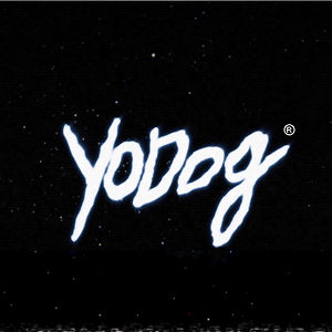 Profile picture for Yodog