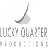 Lucky Quarter Productions