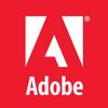 Adobe Demo Reel Showcase