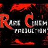 Rare Cinema