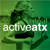 ActiveATX