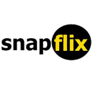 Profile picture for SnapFlix