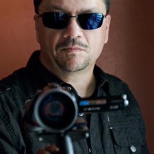 Profile picture for Bill R. Carter