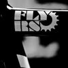 FLYRS