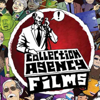Collection Agency Films