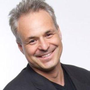 Profile picture for Clint Arthur