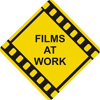 Films at Work