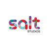 Salt Studios Pvt Ltd