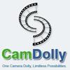 Met - CamDolly.com