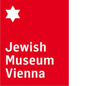 Profile picture for Jüdisches Museum Wien