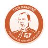 Taça Barnabé
