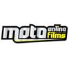 MotoOnline.com.au