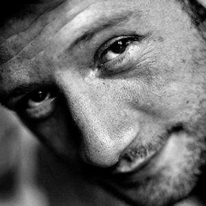 Profile picture for Arne Leivsgard