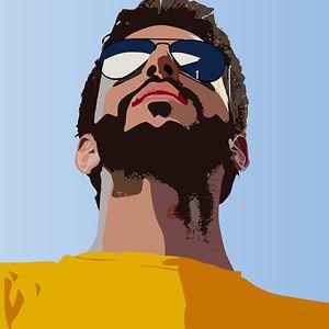Profile picture for Gustavo Maia