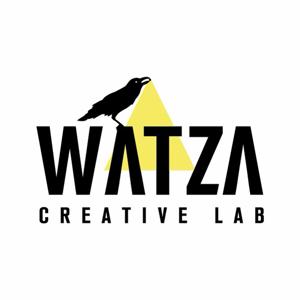 Watza Lab