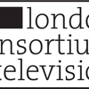 London Consortium TV
