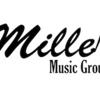 MillerMusicGroup