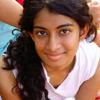 Anisha Bijur