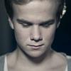 Vetle Riis Hallås