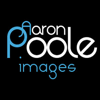 Aaron Poole Images & Cinema
