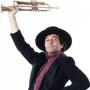 Profile picture for Herb Alpert Presents