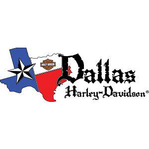 Dallas Harley Davidson >> Dallas Harley Davidson On Vimeo