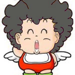 Profile picture for uploada