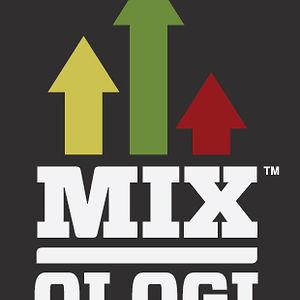 Profile picture for Mixologi
