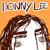 Donny Lee