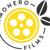 Limonero Films