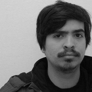 Profile picture for Marco Vinicio Galaviz Luna