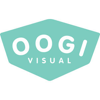 Oogi Visual