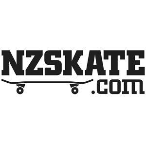 Profile picture for NZskate.com