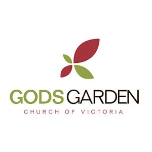 Profile picture for God's Garden