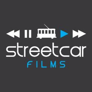 Profile picture for StreetCar Films
