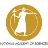 Kavli Frontiers of Science