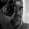 Khalifa Al Obaidly