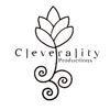 Cleverality Productions