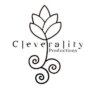 Profile picture for Cleverality Productions