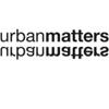 urban matters
