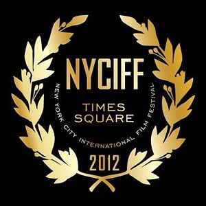 Profile picture for NYCIFF