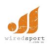 Wiredsport