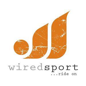 Profile picture for Wiredsport
