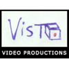Visto Video Productions
