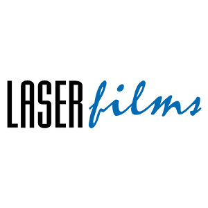 Profile picture for Laser-Films