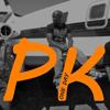 PKoneday