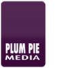 Plum Pie Media